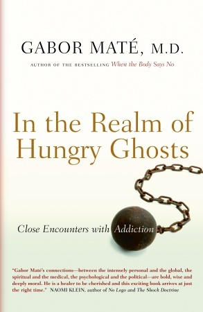 realm of hungry ghosts pdf