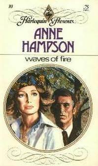 Harlequin   Free eBooks - 40 000+ Classic Novels and