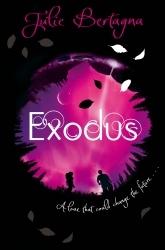 Exodus (Exodus, #1)