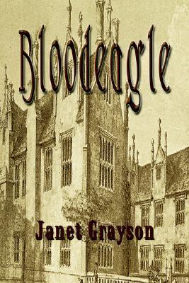 Bloodeagle Janet Grayson