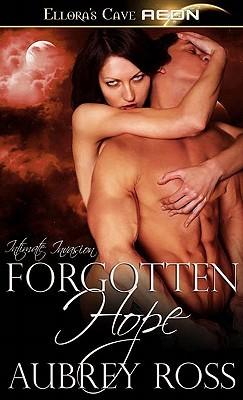 Forgotten Hope  by  Aubrey Ross