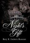 Night's Gift