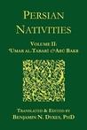Persian Nativities II: 'Umar al-Tabari & Abu Bakr