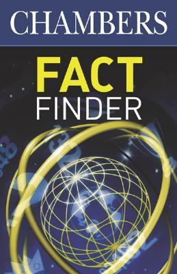 Chambers Factfinder Chambers