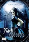 Nachtgeboren (Darkborn, #1)