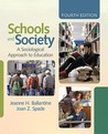 Bundle: Ballantine: Our Social World, Third Edition, Media Update + Edwards: Writing in Sociology  by  Jeanne H. Ballantine