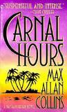 Carnal Hours (Nathan Heller, #7)