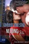Needing Nita (Serve and Protect, #3.5)