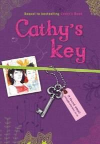 Cathy's Key (2000) by Jordan Weisman