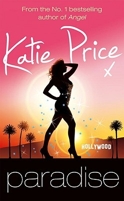 Paradise (Angel Summer #3)  by Katie Price />
