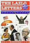 The Lazlo Letters