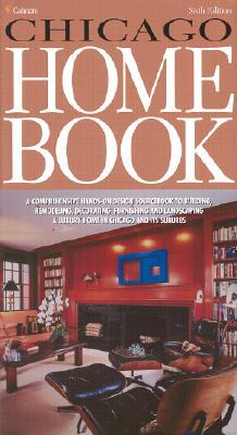 Chicago Home Book  by  Ashley Group