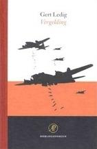 Vergelding: roman Gert Ledig