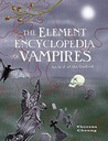 The Element Encyclopedia of Vampires