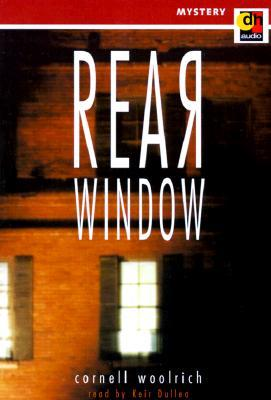 rear window and disturbia essay Compare and contrast disturbia versus rear window on the actual making of the films essays and research papers compare and contrast disturbia versus rear window on the actual making of the films character analysis on rear window rear window , directed by alfred hitchcock, was made in the year 1954.
