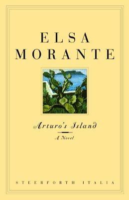 http://edith-lagraziana.blogspot.com/2015/03/arturos-island-by-elsa-morante.html