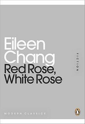 http://www.goodreads.com/book/show/10453145-red-rose-white-rose