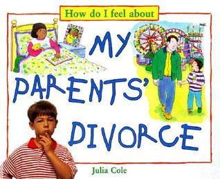 When Parents Still Abuse Their Adult Children