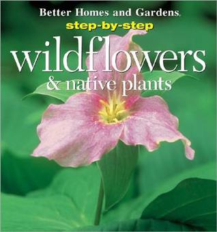 Gardening enjoy a free ebook from our website Better homes and gardens download