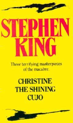 shining book review