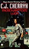 Merchanter's Luck (The Company Wars, #2)
