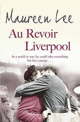 Au Revoir Liverpool (2011)