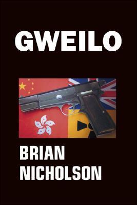 Gweilo  by  Brian Nicholson