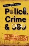 Police, Crime & 999