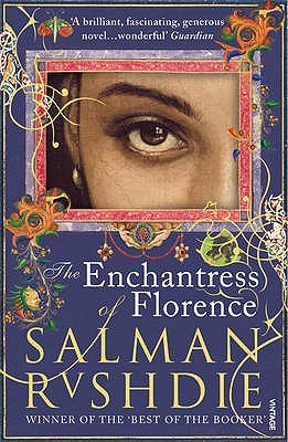 https://www.goodreads.com/book/show/6088632-the-enchantress-of-florence