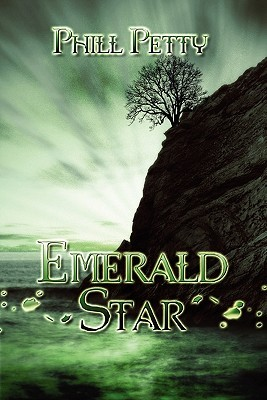 Emerald Star Phill Petty