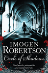 Circle Of Shadows (Crowther and Westerman, #4)