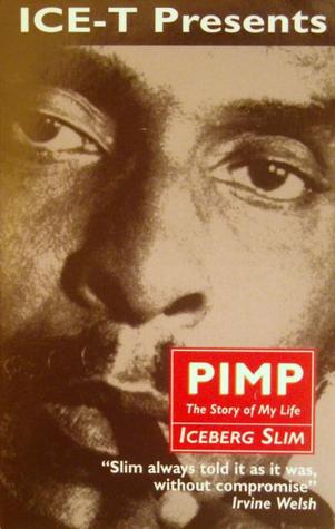 Pimp: The Story of My Life