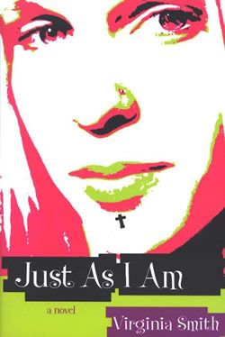Just As I Am Virginia Smith