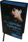 The Morganville Vampires, #4-6