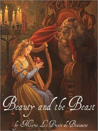 Beauty and the Beast: Differences Between the Book and the Movie (2017)