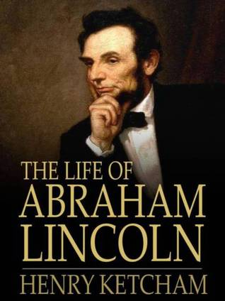 the life of abraham lincoln Abraham lincoln - private life: while residing in new salem, lincoln became acquainted with ann rutledge apparently he was fond of her, and certainly he grieved with the entire community at her untimely death, in 1835, at the age of 22.