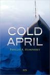 Cold April