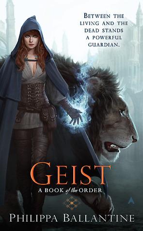 https://www.goodreads.com/book/show/8058609-geist?ac=1