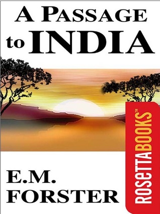 a review of em forsters novel a passage to india E m forster biography  which his most acclaimed novel, a passage to india,  a passage to india e m forster a room with a view e m forster.