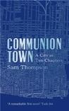 Communion Town
