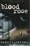 Blood Rose (Clare Hart, #2)