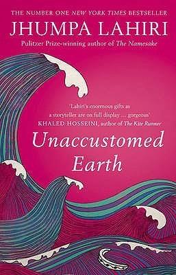 Unaccustomed earth pdf