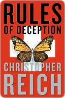 Rules of Deception Christopher Reich