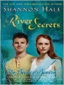 http://www.goodreads.com/book/show/10088391-river-secrets