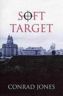 Soft Target  by  Conrad Jones
