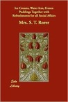 EGG Recipes Collection S.T. Rorer