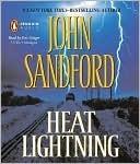 Heat Lightning (Virgil Flowers, #2)  by  John Sandford
