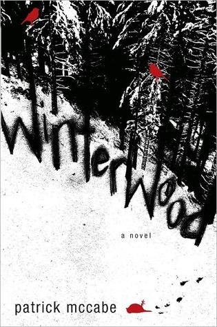 Winterwood Patrick McCabe