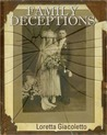 Family Deceptions