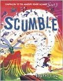 Scumble Savvy 2